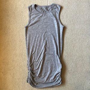 Lululemon In The Flow Dress size 6!